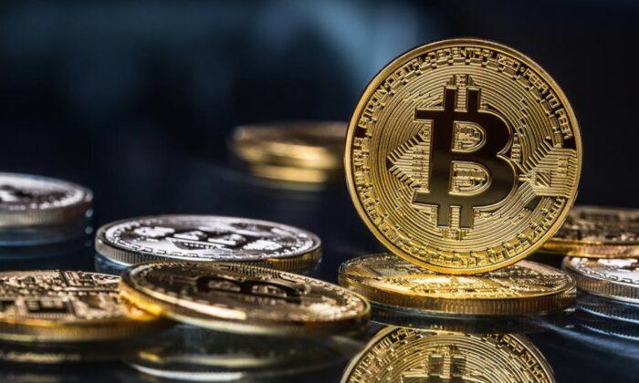General Motors: Bitcoin ile satışı değerlendiriyoruz