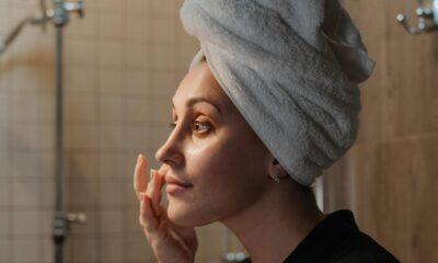 Hormonların cilde etkisi: Hormon hareketleri cilt kalitesini…