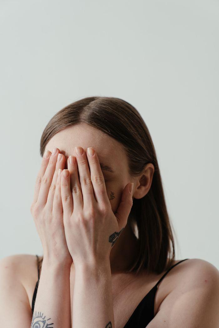 Hormonların cilde etkisi: Hormon hareketleri cilt kalitesini...