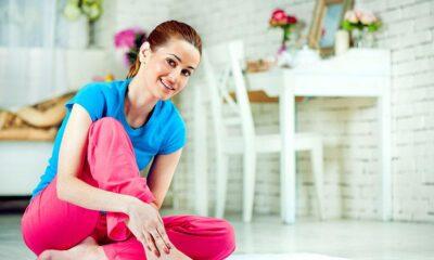 Huzursuz bacak sendromu nedir? Huzursuz bacak sendromu belirtileri…