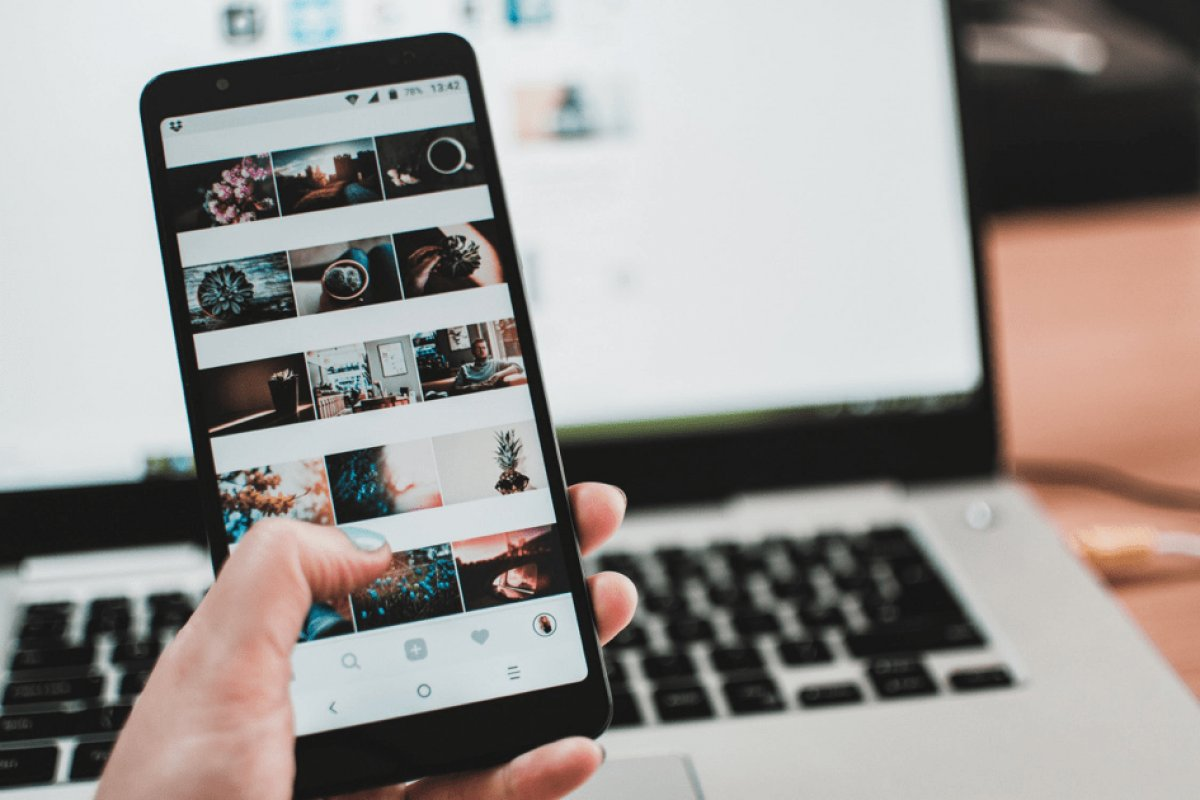 Instagram keşfete nasıl düşülür? Instagram gönderilerini keşfete düşürme yöntemleri