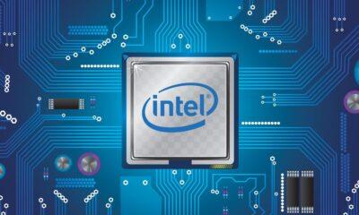 Intel'in ilk çeyrek kârı yüzde 41 azaldı