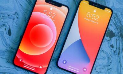 iPhone 11 ve 12 modellerinde renk solması sorunu yaşanıyor