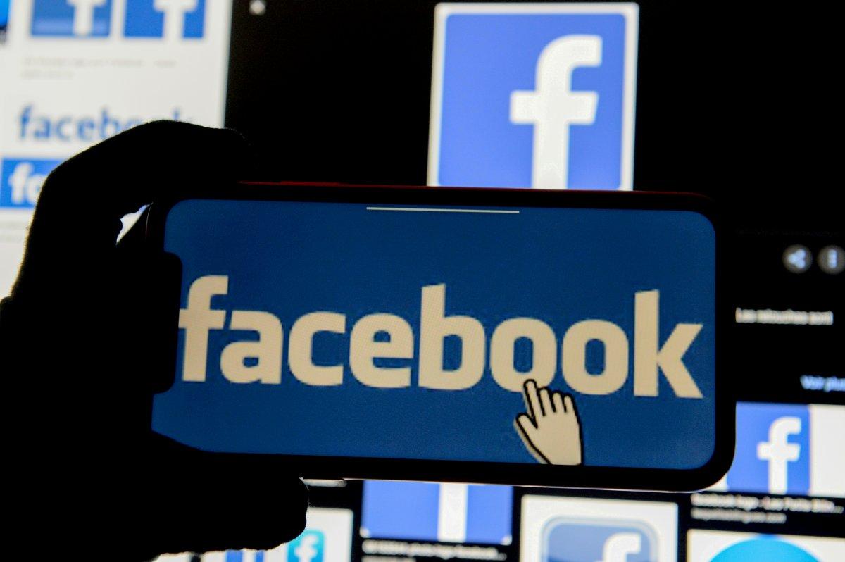 Kişisel Verileri Koruma Kurulu ndan Facebook hakkında inceleme #1