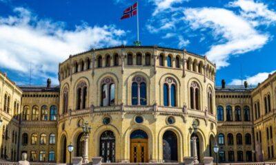 Microsoft açığı nedeniyle Norveç parlamentosu siber saldırıya uğradı