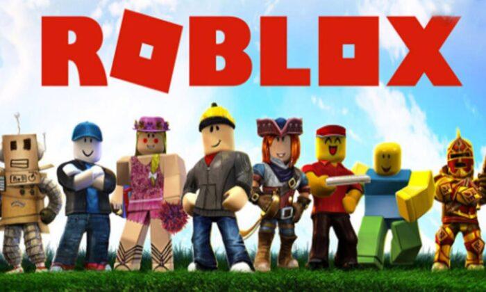 Oyun şirketi Roblox'un piyasa değeri, bir günde 45 milyar dolara çıktı
