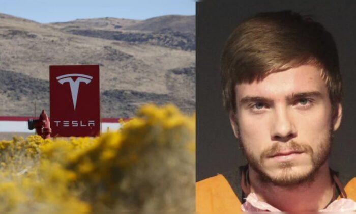 Rus hacker, Tesla'nın ağına sızmaya çalıştığını itiraf etti