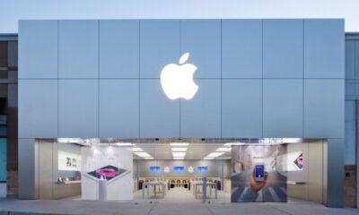 Rusya, Apple'a 12 milyon dolarlık ceza kesti