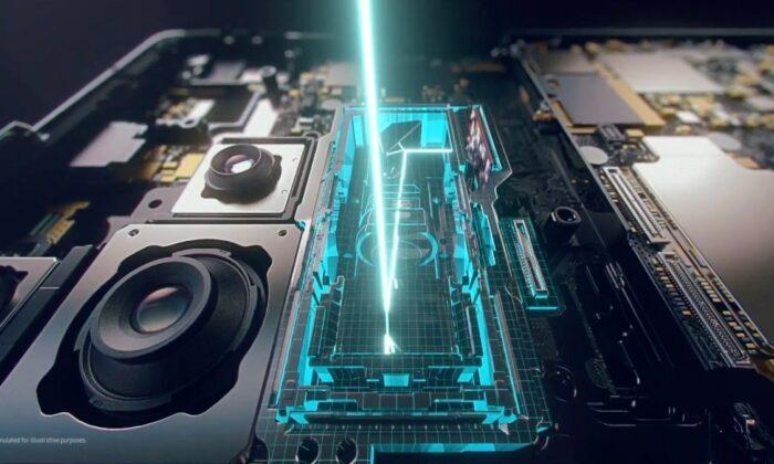 Samsung, megapiksel savaşlarından çekiliyor
