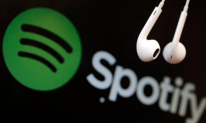 Spotify, bazı ülkelerde fiyatlara zam yapacak