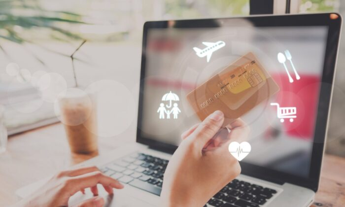 TÜKDES: İnternet alışverişi iptalinde para iadesi hemen yapılsın
