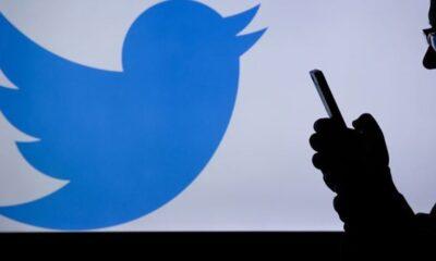 Twitter, Afrika'daki ilk ofisini Gana'da açıyor
