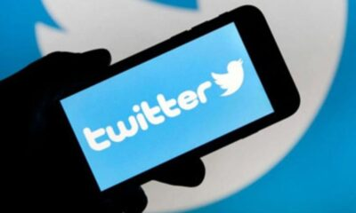 Twitter, ücretli takipçi modeline geçiyor: Super Follows duyuruldu