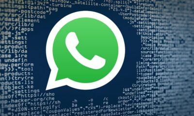 WhatsApp'ı ele geçiren zararlı yazılım: FlixOnline