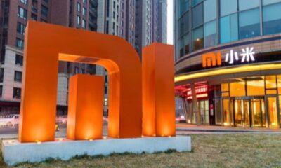 Xiaomi Türkiye fabrikasının açılış tarihi belli oldu