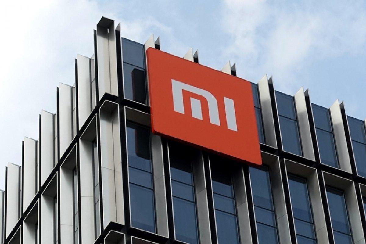 Xiaomi Türkiye fabrikasının açılış tarihi belli oldu #1