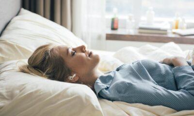 Yemekten sonra yatmak zararlı mı?
