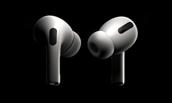 Apple, düşük talep nedeniyle AirPods üretimini azaltıyor