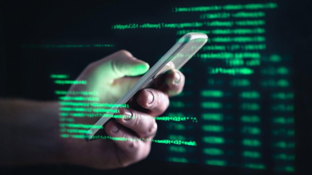 Belçika da resmi kurumlara siber saldırı: Hizmetler kilitlendi #1