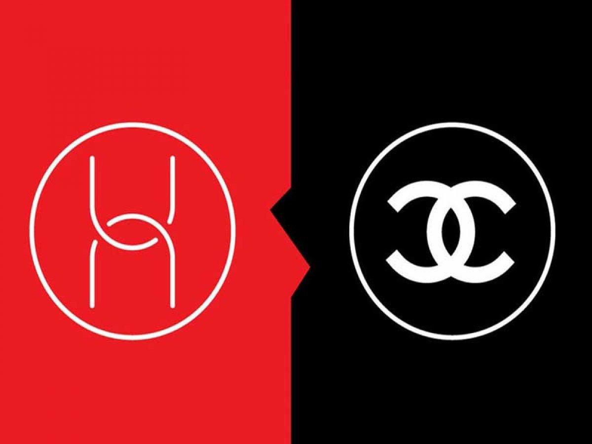 Chanel, Huawei'ye açtığı logo davasını kaybetti