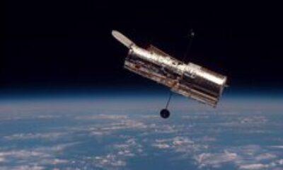 Çin'den 2.5 milyar piksellik uzay teleskobu