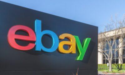 eBay, kripto paralarla ödeme kabul etmeyi düşünüyor