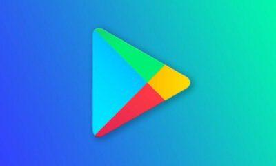 Google, uygulamaların hangi verileri kullandığını gösterecek