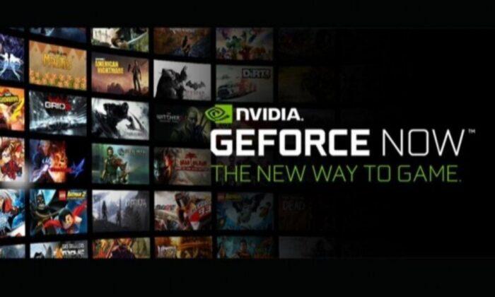 Mayısta GeForce Now kütüphanesine eklenecek 61 oyun