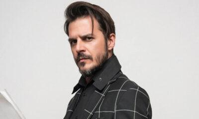 Mehmet Günsür Kimdir?