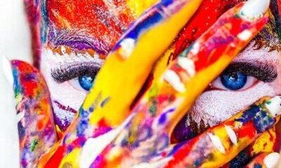 Nilay Arslan uyardı: Giydiğiniz renklere dikkat edin