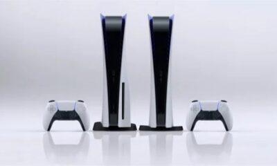 PlayStation 5'in toplamda ne kadar sattığı belli oldu