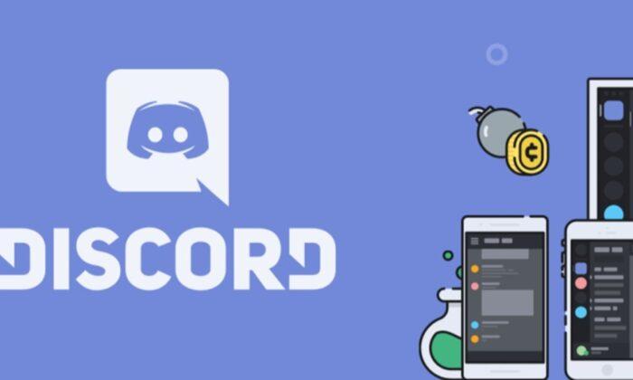PlayStation, Discord ile anlaştığını duyurdu