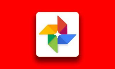 Sınırsız depolama sunan Google Fotoğraflar ücretli oluyor