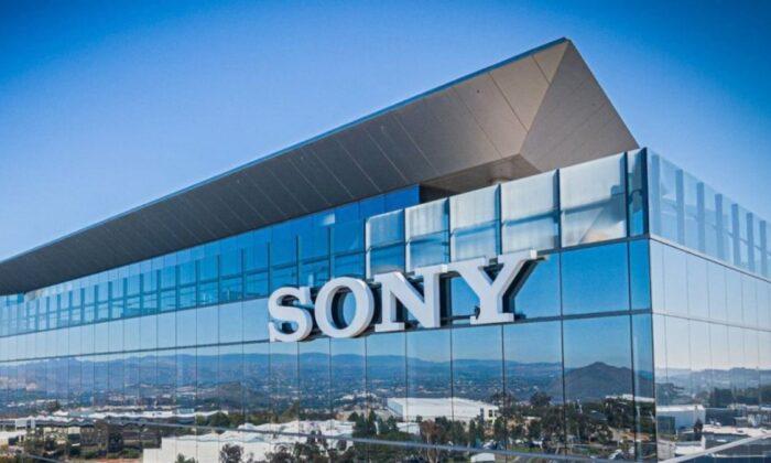 Sony'nin yıllık net karı 10 milyar doları aştı